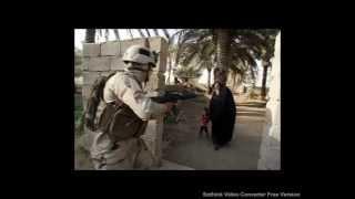 Война в Ираке!От 18 лет!!!