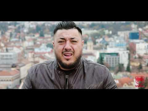 Bogdan de la Cluj - Relele (video oficial)