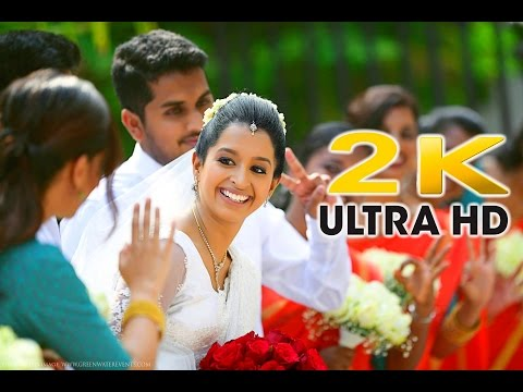 Kerala Best Christian wedding teaser 2017 (FREEZING)  Midhu + Jacob WATCH IN 2K