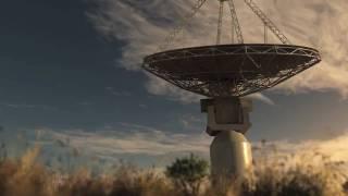 ASKAP Visualisation - Swinburne Astronomy Productions