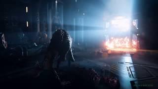 System Shock 3 - Teaser Trailer