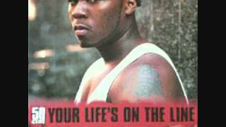 Nobody Likes Me - 50 Cent _ Your Life