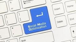 Social Signals SEO - Social Media Optimization Tips