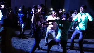 Bhaiyapara recording dance shivchandra pawan