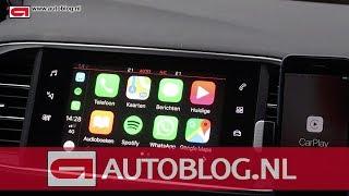 Download lagu Dit is Apple CarPlay met iOS 12 MP3