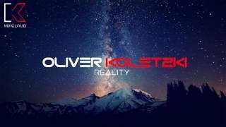 Oliver Koletzki - Reality