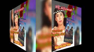 Download Mp3 Nasida Ria / Hj.afuwah - Kembali Ke Jalan Allah