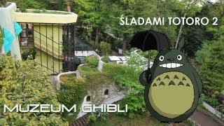 JaponiaOF01 :: 04 :: Śladami Totoro 2 :: re-edition 2012