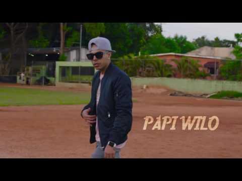 Papi wilo vídeo official cáncer