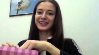 видео Педикюрные носочки Сосо: отзывы, инструкция, преимущества и недостатки