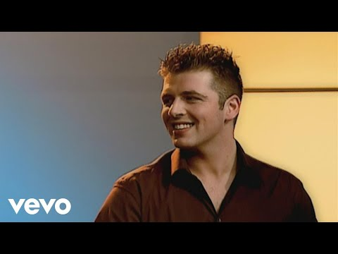 Westlife - More than Words (Coast to Coast)
