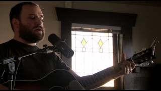 Burn to Shine #5 (6/17) Dave Bazan - Cold Beer And Cigarettes
