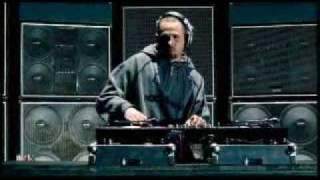 DJ Stylewarz feat. Torch & D-Flame - Bitte wer?