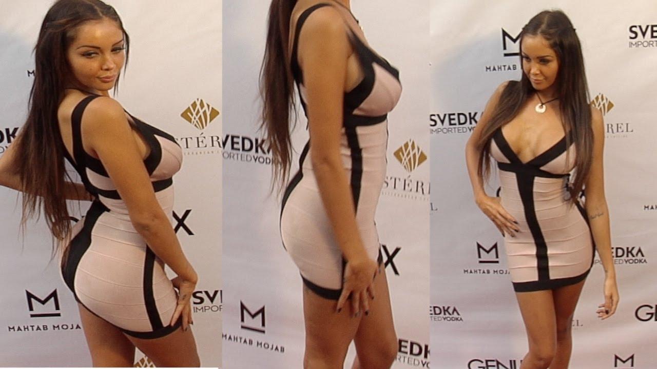 Gabi grecko selfies 2,Lisa scott lee nudes Hot nude Julia Lescova Ass,Camille grammer