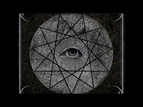 Ex Eye - Ex Eye (2017) (Full Album)