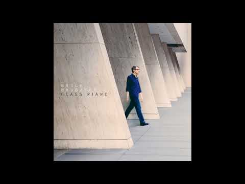 Philip Glass ,Bruce Brubaker - metamorphosis 2