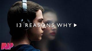 Video 13 Reasons Why Nomination Stirs Up Controversy download MP3, 3GP, MP4, WEBM, AVI, FLV Desember 2017