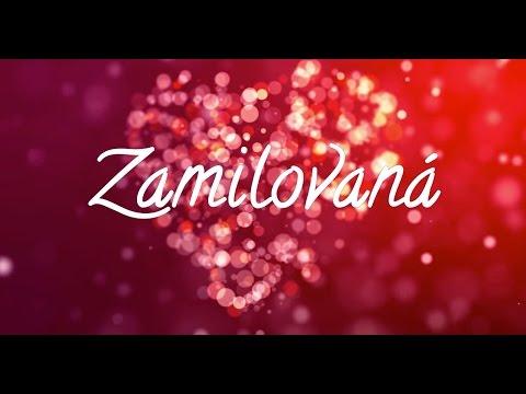 Emily & Justice - Zamilovaná ( ) (prod. Marek Vozár)