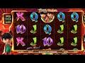 Как выиграть в игровой автомат Lava Loot | Секреты и отзыв тестера