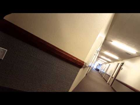 fire alarm goes off at church youtube. Black Bedroom Furniture Sets. Home Design Ideas