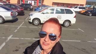 Я в ШОКЕ! Киевские Супермаркеты, Что изменилось за 5 лет? всё есть для АЗИАТСКОЙ КУХНИ! Обзор