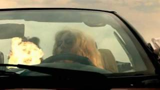 Nya Crea - Scegli vivi (Official Music Video)