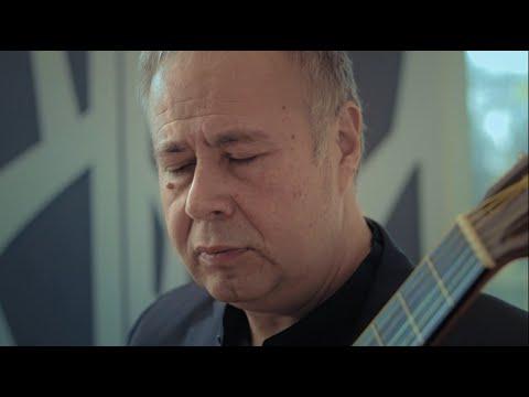 Madroños (Federico Moreno Torroba)