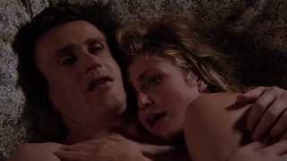 Домашнее видео: Только для взрослых (Sex Tape) 2014. Трейлер русский дублированный [HD]