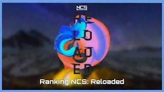Ranking NCS Reloaded