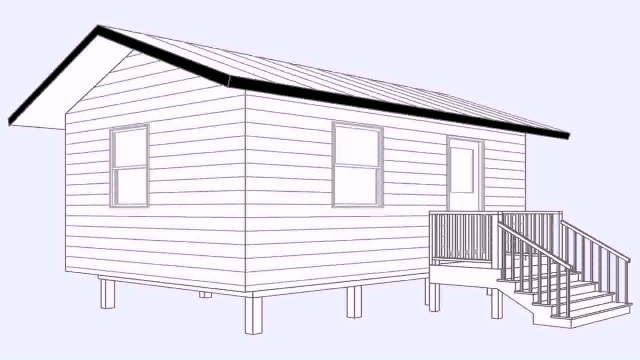 16x24 Cabin With Loft Floor Plans - YouTube on 16x36 floor plans, 14x24 floor plans, 16x20 floor plans, tiny house floor plans, 24x24 floor plans, 24 x 48 floor plans, 14x28 floor plans, 24x48 floor plans, 16x28 floor plans, 12x24 floor plans, 16x32 floor plans, 16x30 floor plans, a frame house floor plans, 24x40 floor plans, 16x16 floor plans, 20x24 floor plans, 12x20 floor plans, 12x28 floor plans, 10x16 floor plans, 16 x 28 floor plans,