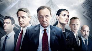 Der große Crash - Margin Call | Deutscher Trailer HD