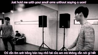 [FMV/Vietsub/Engsub] Lend Me Your Shoulder - NU