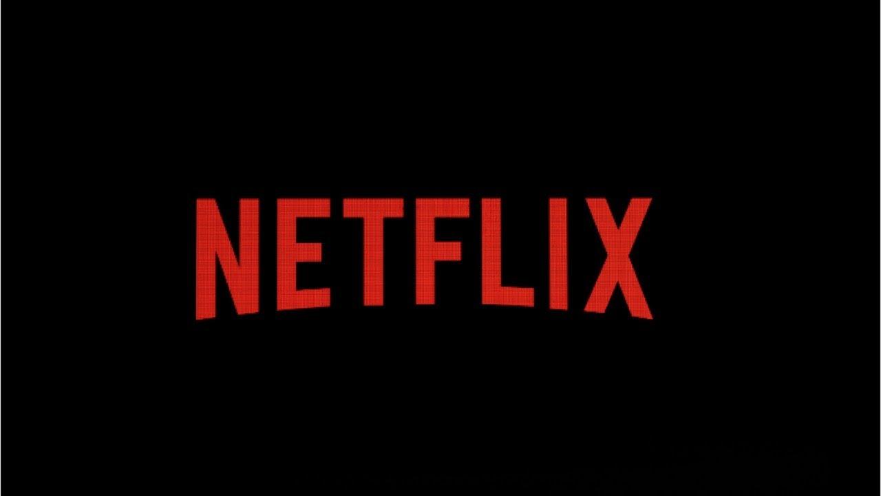Turn Off Subtitles On Netflix