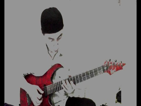 Gambar Kartun Bermain Gitar Beneran Sketch Picture Playing Real