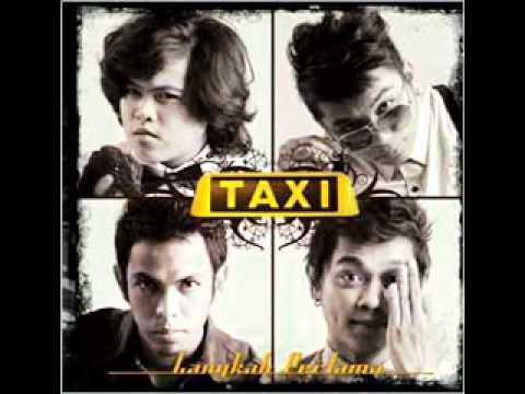 taxi-ku emosi.wmv