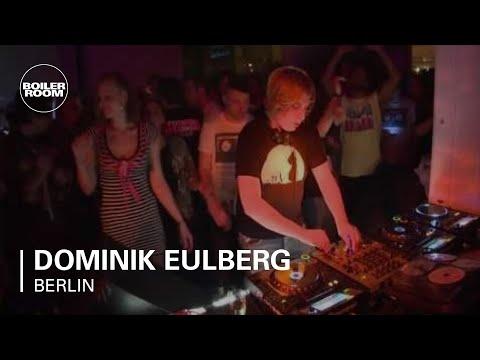 Dop Live In The Boiler Room Berlin
