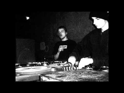 Limewax & SPL - Live @ Therapy Sessions, Herbal, London - 2005/12/21