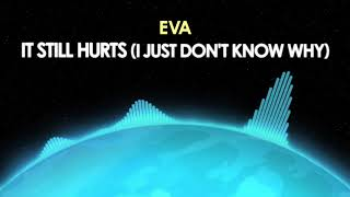 EVA – It Still Hurts (I Just Don't Know Why) [Synthwave] 🎵 from Royalty Free Planet™