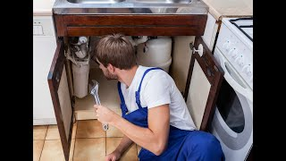 Plumbers Pico Heights 90006 - Call Our Office –  844 380 4461