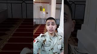 عبدالله نصر/اللهم صل وسلم على احمد محمد نبي الهدي❤ صلواعليه