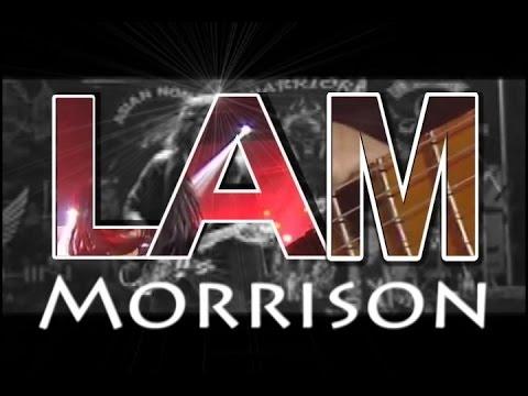 Lam Morrison Compilation