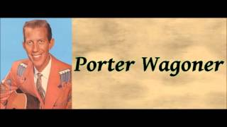 Watch Porter Wagoner Eat Drink And Be Merry video
