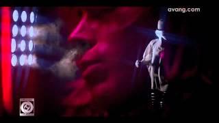 Sinatra - Cheghad Hale Delam Khoobe OFFICIAL VIDEO HD