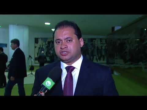 Líder da Minoria defende unidade para combater pautas do governo Temer