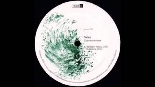 Tadeo - Reflection Nebula 056n (Substance Remix) [Apnea 020]