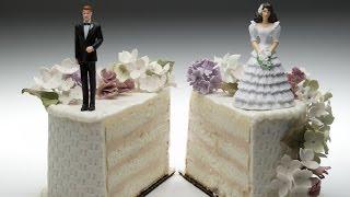 """""""ORAÇÃO"""" Contra o DIVÓRCIO,ADULTÉRIO E FORNICAÇÃO.Participe e restaure teu Matrimônio."""