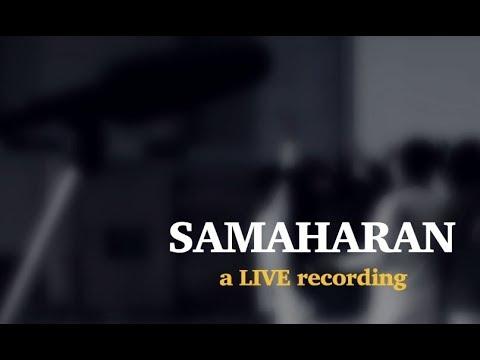 Samaharan Teaser | Samannay Sangskritik Gosthi