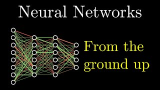 But what *is* a Neural Network? | Deep learning, Part 1