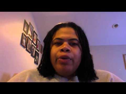 What It Is: Vol. 85   Oscars, Stacy Dash, Meek vs 50 Cent, Flint Water Crisis, Draya