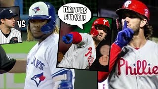 vlad-jr-stares-down-pitcher-bryce-harper-hits-hr-after-overrated-chant-mlb-recap